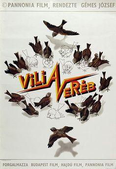 Willy the Sparrow Moose Art, Animals, Movies, Animales, Animaux, Animal, Animais