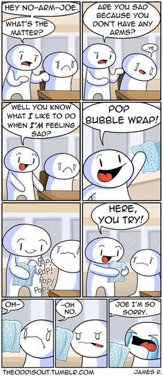 Awe that's actually really funny/sad Really Funny Memes, Stupid Funny Memes, Funny Relatable Memes, Haha Funny, Funny Posts, Hilarious, Funny Stuff, Funny Things, Random Stuff