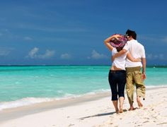 Cheap Traveling Packages for your Vacations