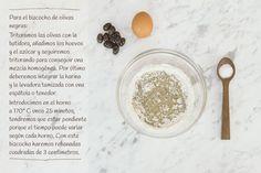 4 paso: Dados de tomate con salsa de queso sobre bizcocho de olivas negras con guarnición de ensalada de garbanzos, albahaca y tallos de borraja en tempura http://www.recetasoidococina.es/dados-de-tomate/