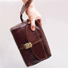 20 Small Wallet Purse #purseideas #diypurse #purse