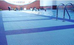 Грязезащита: грязезащитные покрытия, ковры, решётки, системы защиты от грязи