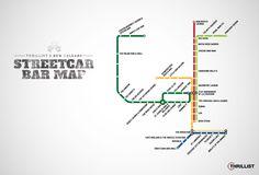 streetcar-bar-map