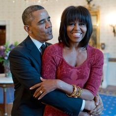Wish Michelle Obama a Happy Birthday! | DSCC: Democratic Senatorial Campaign Committee