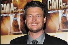 Google Image Result for http://tvbythenumbers.zap2it.com/wp-content/uploads/2012/10/blake-shelton.jpg