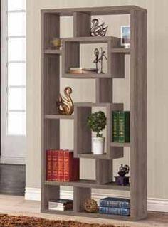 book shelf - Google Search