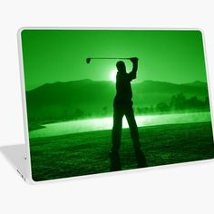 HelsinkiFashion is an independent artist creating amazing designs for great products such as t-shirts, stickers, posters, and phone cases. Gifts For Golfers, Golf Gifts, Gifts For Husband, Gifts For Mom, Golf Bar, Girls Golf, Golf Humor, Coach Gifts, Cute Panda