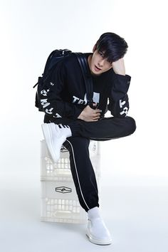 Jaehyun supercomma b Nct 127, Jaehyun Nct, Winwin, Taeyong, K Pop, Johnny Seo, Sm Rookies, Valentines For Boys, Jung Jaehyun
