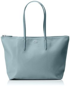 Sac College, Lacoste Bag, Small Loft, Big Love, Purses And Handbags, Comfy, Tote Bag, Dress, Fashion Backpack