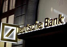 German authorities zero in on Deutsche Bank executives over rate rigging - http://www.newsfrombanks.com/german-authorities-zero-in-on-deutsche-bank-executives-over-rate-rigging.html