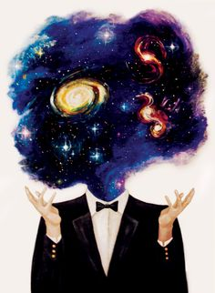 aliens freud and the unconscious an Archetypes and the collective unconscious  jung agreed with freud's definition of the unconscious but felt that it was limited, covering only the personal .