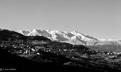 Monte Cusna Inverno 1