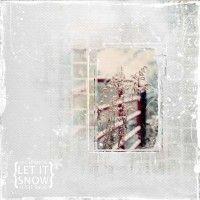 Let_It_Snow21.jpg