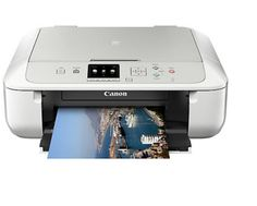 Canon PIXMA MG5751 Printer Drivers Download - PIXMA MG5751 printer is a quality in without any reservations one easy to interface up and print, yield or copy.  http://canon.printerdownloaddrivers.com/2016/05/canon-pixma-mg5751-printer-drivers-download.html
