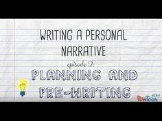 sample of research paper writing purpose