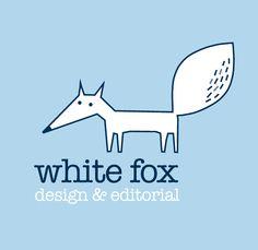 Felix for White Fox White Fox, Fox Design, Copywriting, Corporate Identity, Editorial Design, Editorial Layout, Brand Identity