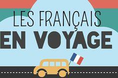Où et Quand Partir en Voyage ? Calendrier du climat dans le Monde | Globe-Trotting - Blog Voyage Blog Voyage, Globe, Calendar, Travel