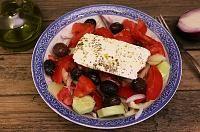 Prajitura marmorata la tigaie - reteta pe pasi cu POZE - LaLena.ro Dairy, Bread, Cheese, Food, Sweets, Salads, Brot, Essen, Baking