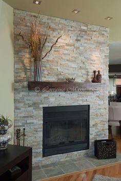 Lorraine Masse Design_Design foyer