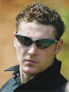 Brendon Mccullum, Batsman, New Zealand
