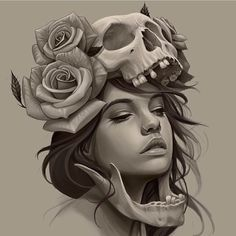 Featured Artist ✪ @davidgarciatattoo ••••••••••••••••••••••••••••••••••••••••••••••••••••••••