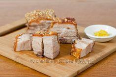 Crispy Roast Pork Belly01