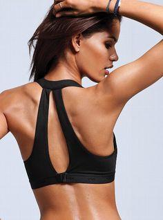 Victoria's Secret Sport® Push-Up Sport Bra