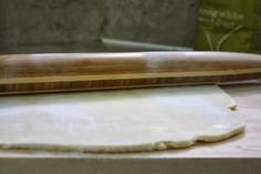 My way through cooking: Mediterranean tuna tart. Breakfast with the kangar...