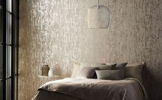 Hochwertig 25 Tapeten Ideen, Wie Man Die Wände Zu Hause Gestaltet