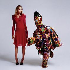 creature-couture-ted-sabarese-nick-cave-sculpture-5