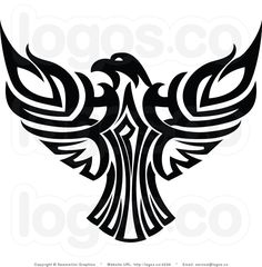 Use the form below to delete this Landing Eagle Tattoo Watch A Video Of The Eagles image from our index. Description from tattoodonkey.com. I searched for this on bing.com/images