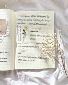 March Bullet Journal, Bullet Journal Aesthetic, Bullet Journal Notebook, Bullet Journal Ideas Pages, Bullet Journal Spread, My Journal, Bullet Journal Inspiration, Journal Pages, Bujo