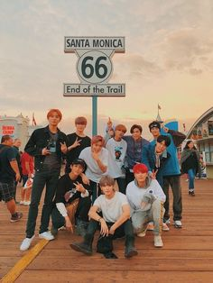 [Photos] 180531 Modelpress Interview With Winwin, Taeyong, Nct Dream, Nct 127, K Pop Wallpaper, Nct Group, Nct Life, Mark Nct, Jaehyun Nct