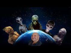 Nuestro viaje y el gran secreto en la tierra  - George kavassilas sub es... Youtube, Movies, Movie Posters, Earth, Voyage, 2016 Movies, Film Poster, Films, Film