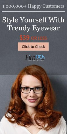 5cc09428762 Your Preferred Online Eyewear Store - Firmoo.com - Glasses