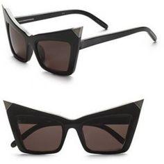 1b4adc2422 Las 23 mejores imágenes de lentes | Sunglasses, Girl glasses y Jewelry