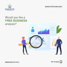 Marketing Tactics, Social Media Marketing, Digital Marketing, Marketing Ideas, It Service Provider, Bass Guitar Lessons, Twitter S, Brand Building, Customer Experience