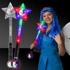 Prism #Star #LED #Wand with #Strobe #Dancefloor #Giveaway #BarMitzvah #BatMitzvah #Favor #PartyFavor #Event