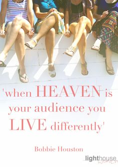 allow your audience to delight in your grace! Cool Words, Wise Words, Sisterhood Quotes, Great Inspirational Quotes, Jesus Bible, Sisters In Christ, Daughters Of The King, In God We Trust, Christian Encouragement