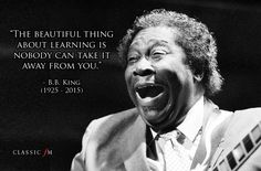 24 inspirational quotes about classical music - classic fm Sunday Quotes, Quotes For Kids, Happy Quotes, Jazz Quotes, Rock Music Quotes, Music Journal, Bb King, King Quotes, Healthy Living Quotes