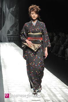 130319-5096 - JOTARO SAITO Autumn/Winter 2013 Collection