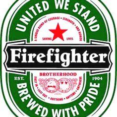 #emt #firefighter #ems
