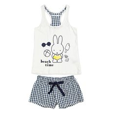 Discover our new Spring-Summer women's underwear collection: bras, panties, bikinis, swimsuits, and lingerie. Cute Pajama Sets, Cute Pjs, Cute Pajamas, Baby Boy Dress, Baby Boy Outfits, Cute Outfits, Primark Pyjamas, Cute Fashion, Kids Fashion