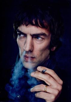 Richard Ashcroft The Verve, Alternative Rock Bands, Britpop, The Clash, Foo Fighters, Pharrell Williams, Aerosmith, Paramore, Jimi Hendrix