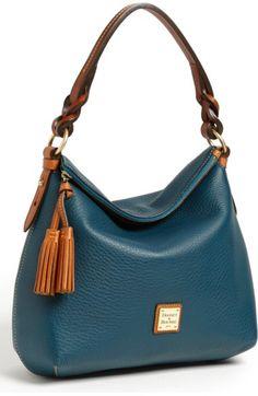 Make Hobo Bag hobo purses and bags Hobo Purses, Hobo Handbags, Fashion Handbags, Purses And Handbags, Fashion Bags, Leather Handbags, Leather Purses, Hobo Bags, Leather Bags
