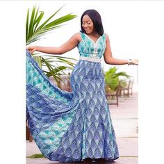 Trendy Styles Made with Ankara for Nigeria Ladies .Trendy Styles Made with Ankara for Nigeria Ladies