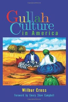 """Fascinating segment of Southern history is explored in """"Gullah Culture"""" St Helena Island, South Carolina African American Artist, African Artists, African American History, Jonathan Green, Afro, Green Art, John Green, African Culture, West Africa"""