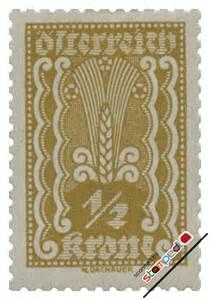 austrian stamps 1930s - - Yahoo Image Search Results