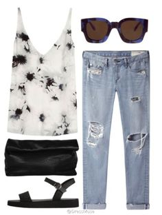 #style #fasion #clothes #grunge
