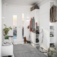 Barcelona, Oversized Mirror, Divider, Sweet Home, Slim, Furniture, Home Decor, Cloakroom Basin, House Beautiful